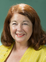 Official portrait of Melissa Price